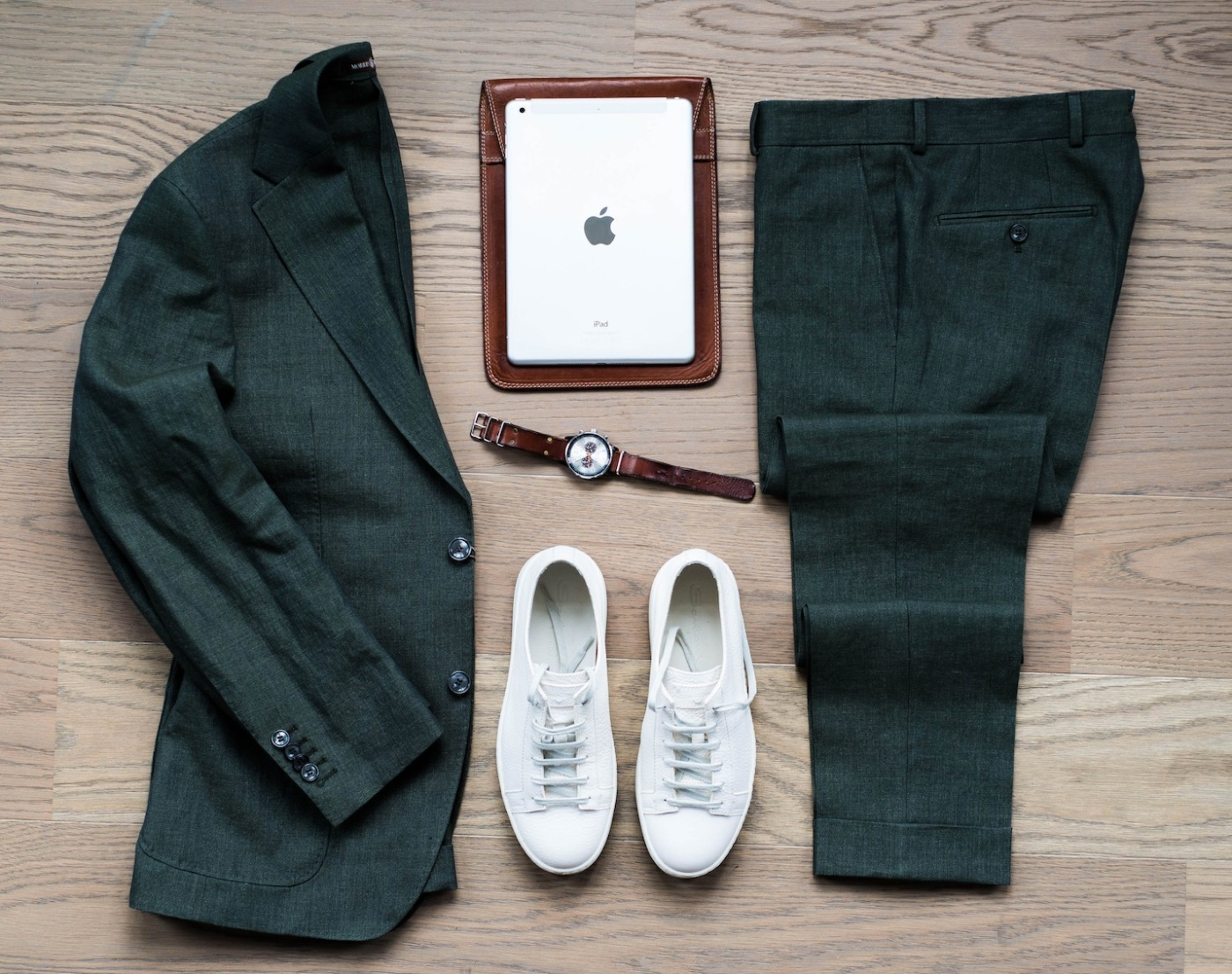Outfit Boysinspiration