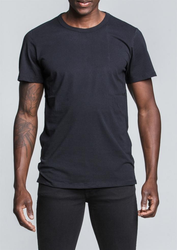 0006018_tailortee-black