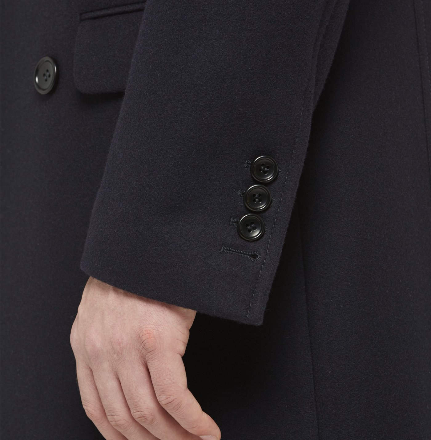 MNDATORY_Double_Breasted_Coat_Details_36958c70-56ce-47cf-b549-1c534c74a27e_2048x2048.jpg