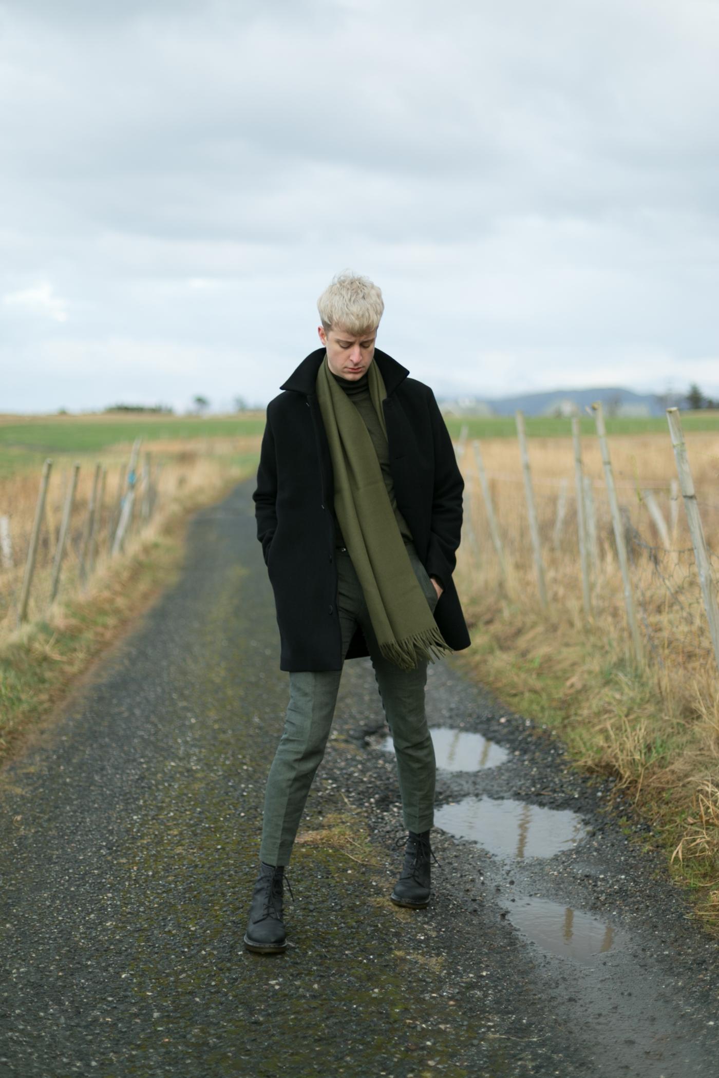 arne-jacket-and-copenhagen-scarf