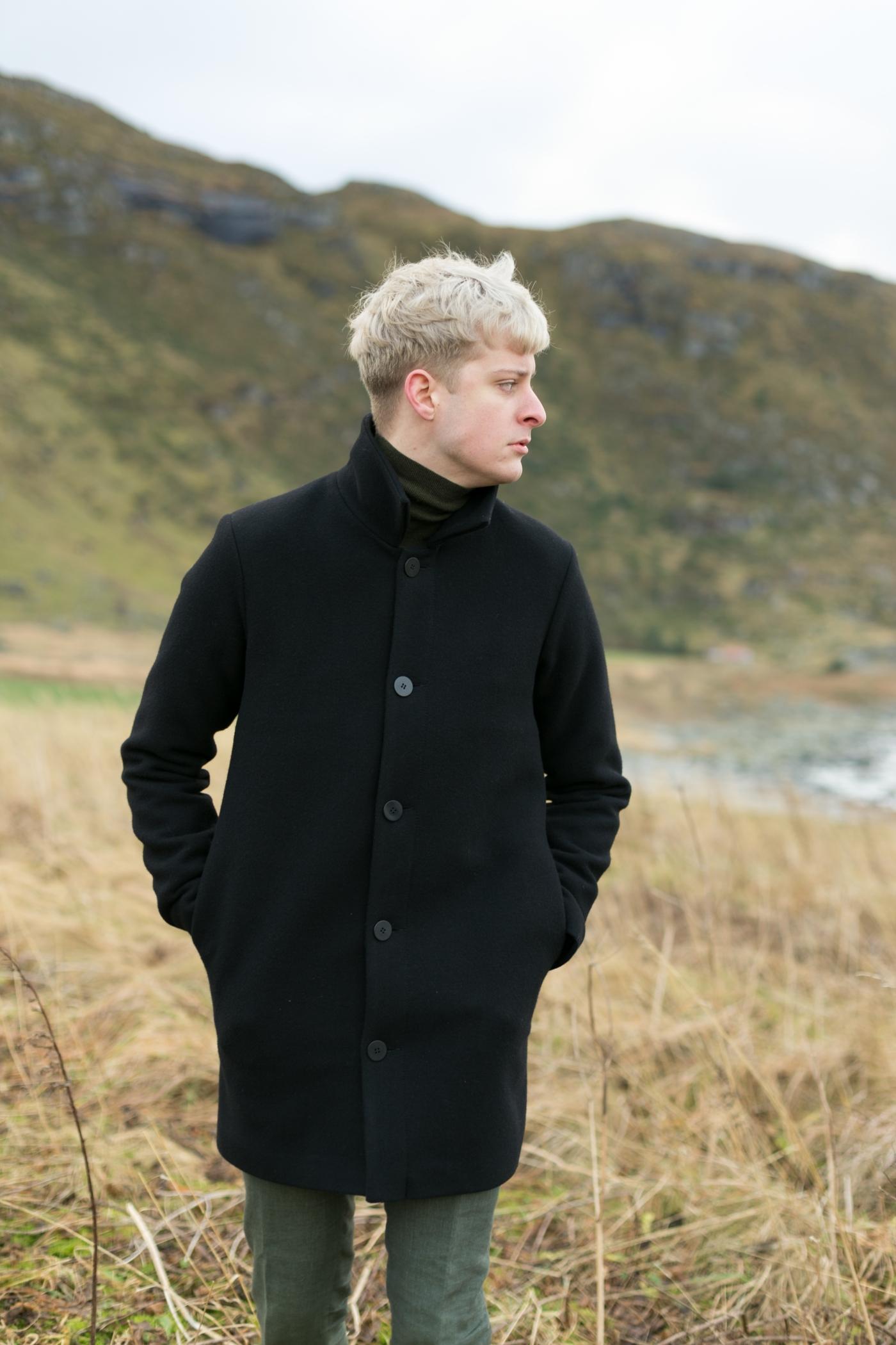arne-jacket-transparent-pricing-2