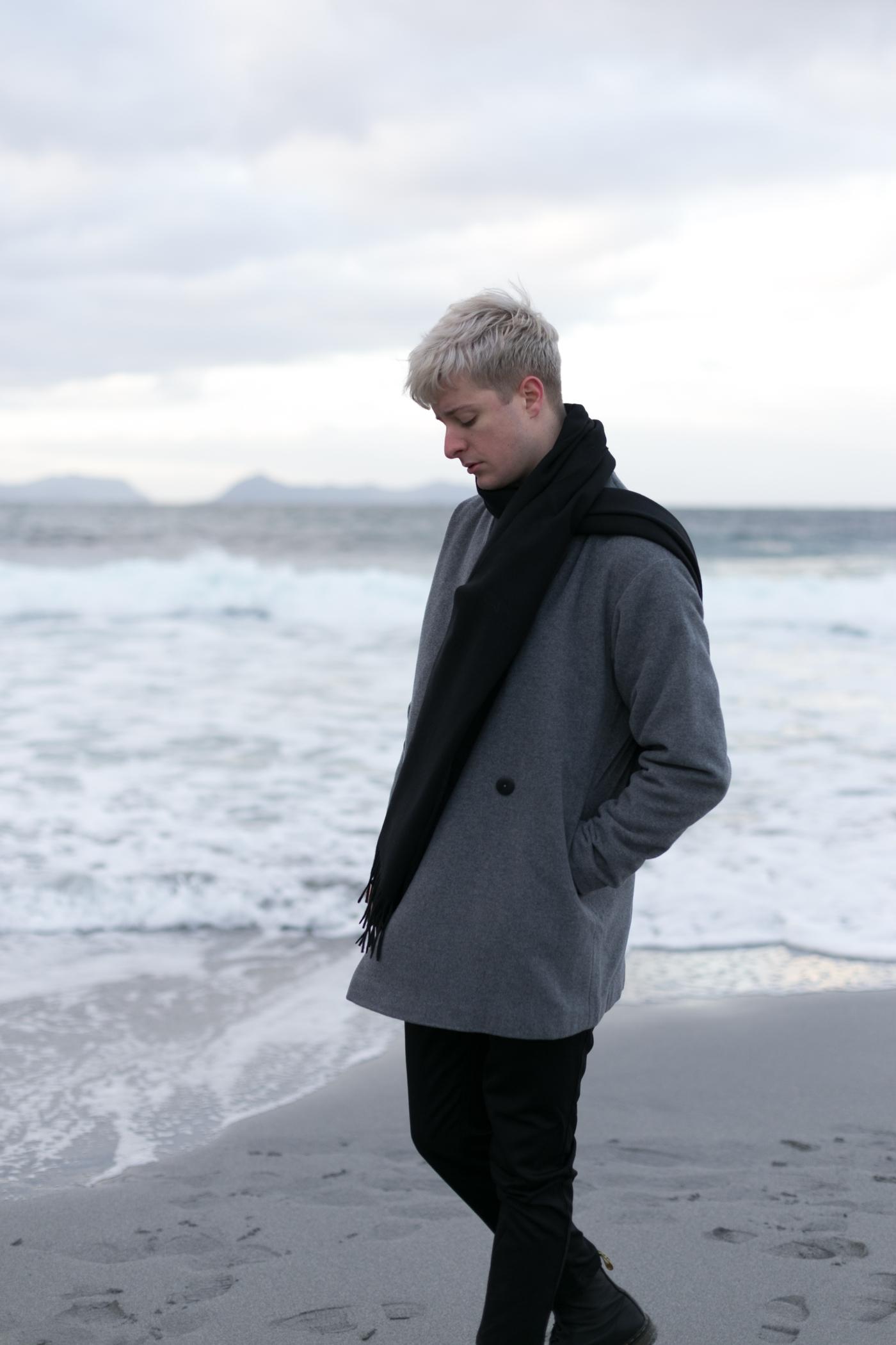 john-jacket-transparent-pricing