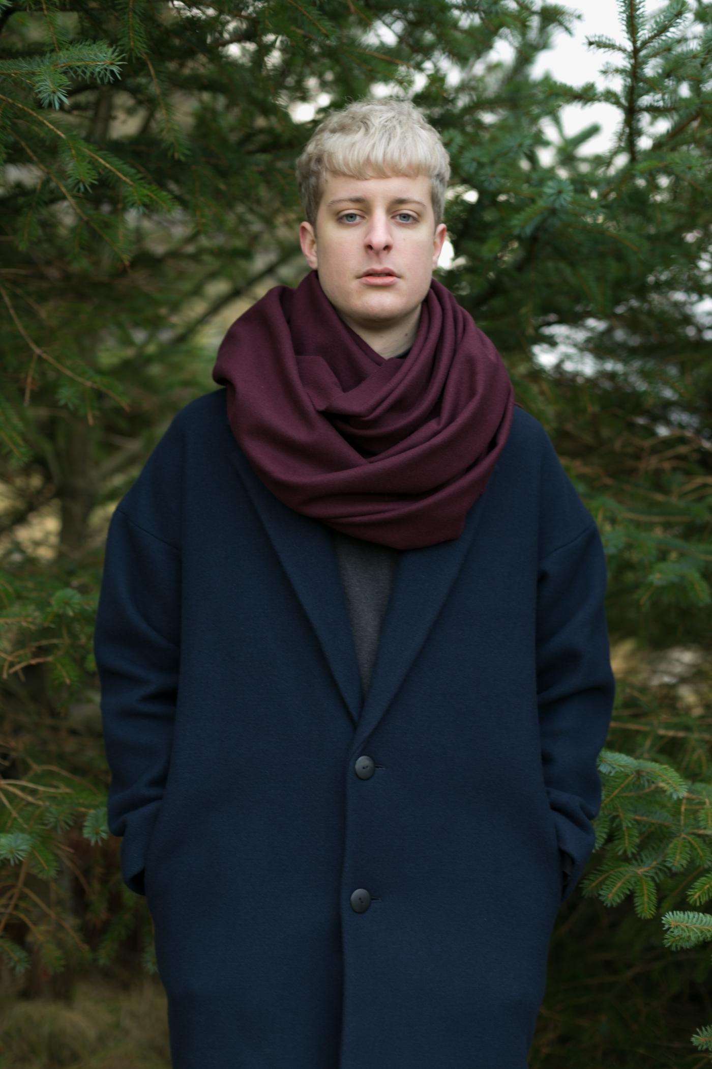olav-jacket-and-copenhagen-scarf