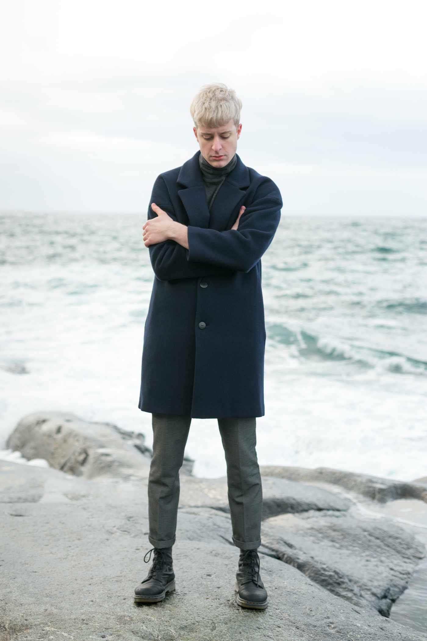 olav-jacket-transparent-pricing-2
