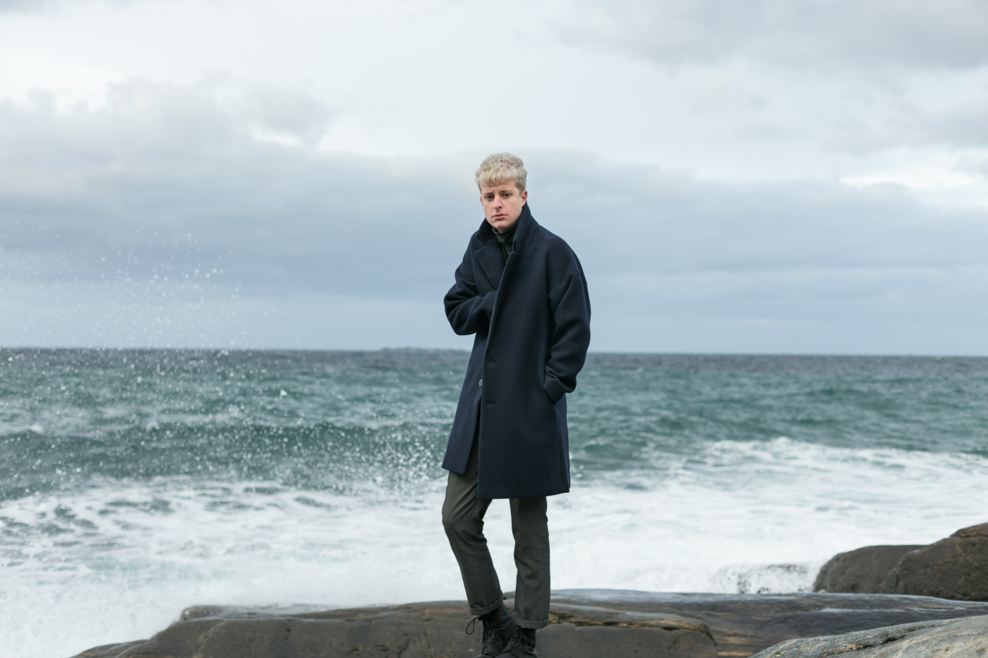 olav-jacket-transparent-pricing