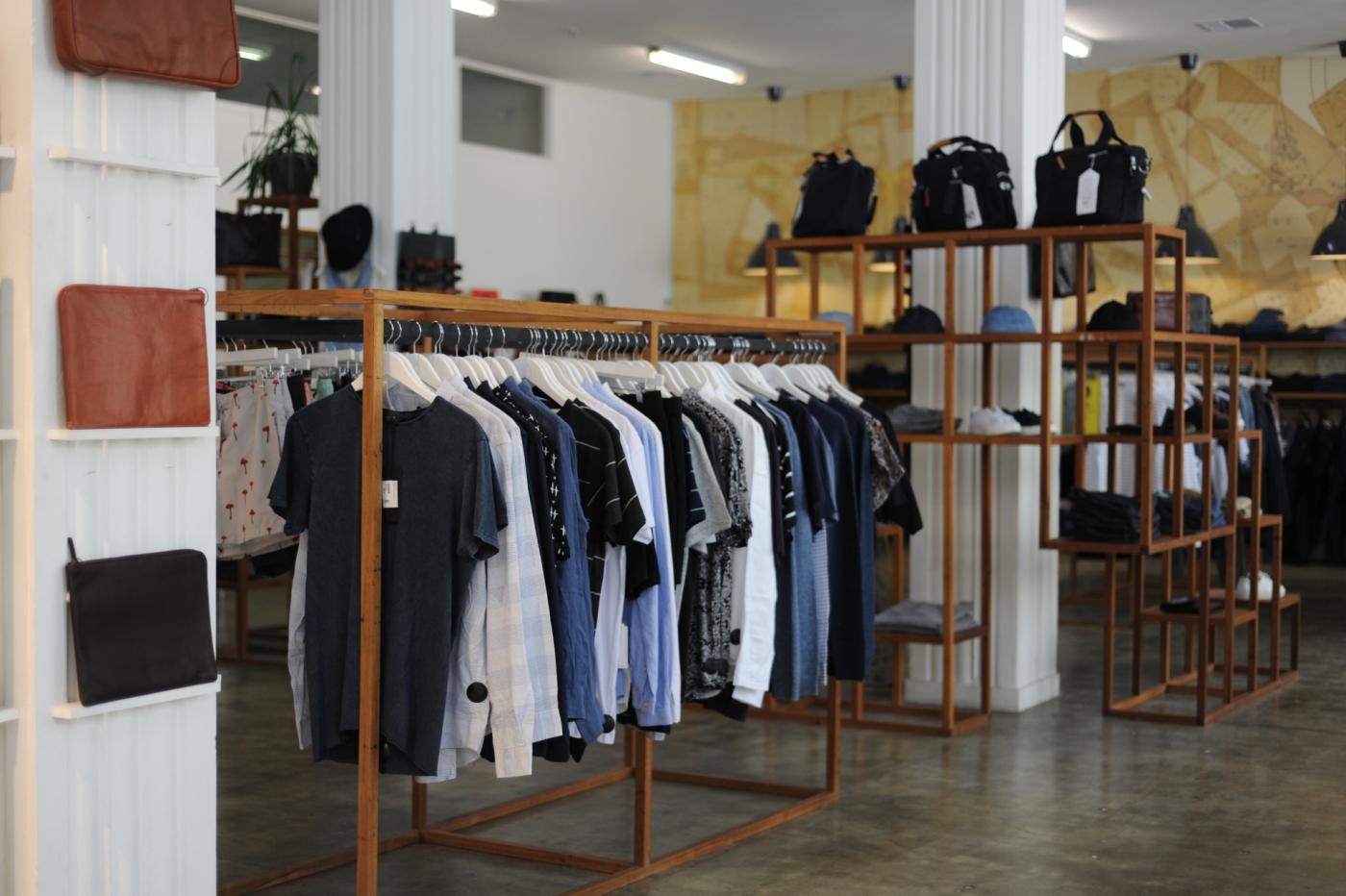 somewhere-store-boysinspiration6